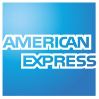 american-express_200x200