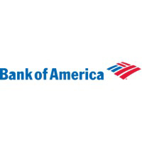 bank-of-america_200x200