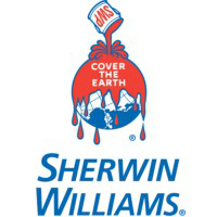 sherwin-williams_200x200
