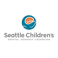 Seattle-Childrens-Hospital