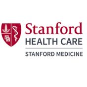 Stanford-Health-Care