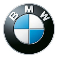 bmw-group_200x200