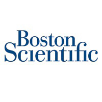 boston-scientific_200x200