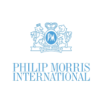 philip-morris-international-squarelogo-1485793331103